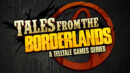 Tales from the Borderlands: A Telltale Game series – Review