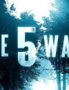 The 5th Wave (Blu-ray) – Movie Review