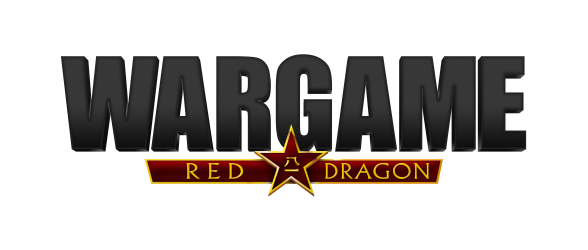 Wargame Red Dragon gets new DLC