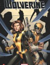 Wolverine #004 – Comic Book Review