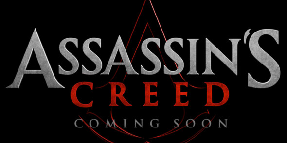 First official trailer of the new Assassin's Creed movie