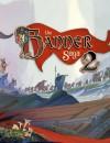 The Banner Saga 2 – Review