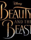 Disney's Beauty and the Beast releases final trailer