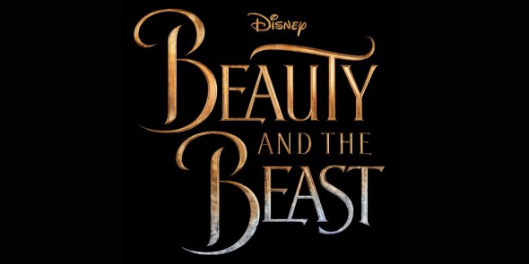 Brand New Trailer For Disney's Beauty And The Beast