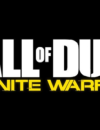 New Live-Action Trailer for Call of Duty: Infinite Warfare