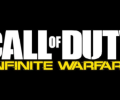 Call of Duty: Infinite Warfare: Absolution DLC now available