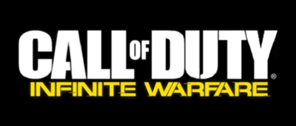 New trailer for Call of Duty: Infinite Warfare