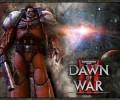 Dawn of War III – Multiplayer Open Beta this weekend!