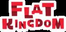 Flat Kingdom – Review