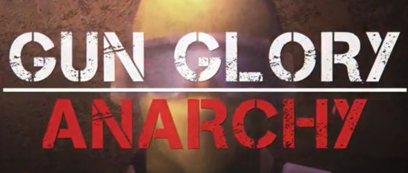 Gun Glory: Anarchy coming to Android and iOS