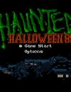Haunted Halloween '86 hits Kickstarter stretch goals