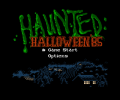 Haunted Halloween '86 hits Kickstarter stretch goals
