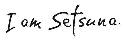 First Gameplay Trailer for I Am Setsuna