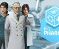 Big Pharma + Marketing & Malpractice DLC – Review