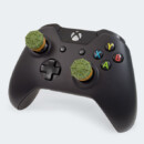 KontrolFreek FPS Freek Snipr for Xbox One – Accessory Review