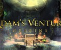 Adam's Venture: Origins – Review