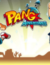 Pang Adventures – Review
