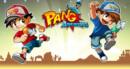 Pang Adventures – Review