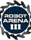 Robot Arena III now on Steam Early Access