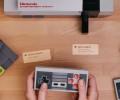 Wireless controller possibility for retro consoles