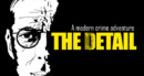 The Detail – Review