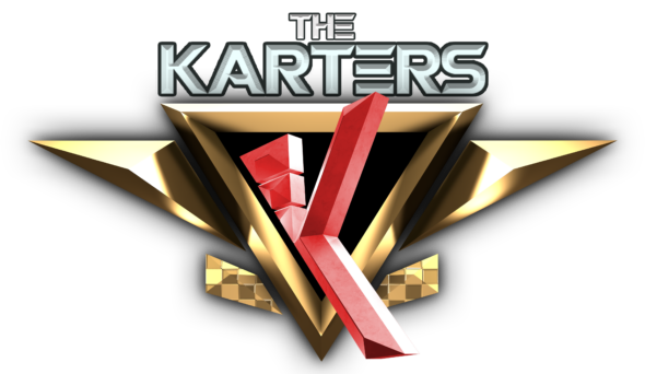 The Karters on Steam Greenlight now