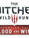The Witcher 3: Wild Hunt Blood and Wine expansion available as of today