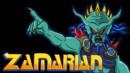 Zamarian – Review