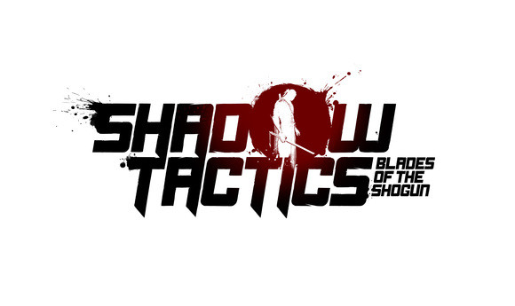 First Gameplay for Shadow Tactics: Blades of the Shogun revealed