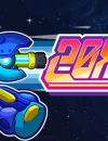 20XX – Preview