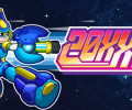 20XX – Review