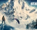 New update for Steep