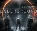 Tom Clancy's The Division Expansion 1: Underground available now