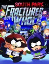 Choose a side in South Park: The Fractured But Whole