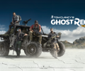 Tom Clancy's Ghost Recon: Wildlands – Review