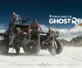 Tom Clancy's Ghost Recon: Wildlands – Review