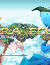 Ara Fell launched by Stegosoft Games