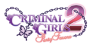 Criminal Girls 2: Party Favors – Review
