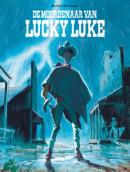 De Moordenaar van Lucky Luke – Comic Book Review