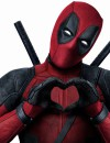 Deadpool (DVD) – Movie Review
