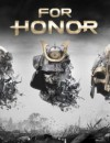 For Honor Free Weekend coming to all platforms