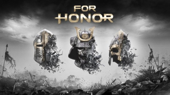 For Honor set to release on February 14
