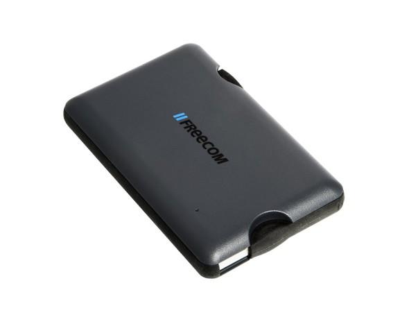 Freecom Tablet Mini SSD 2