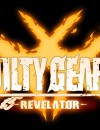 Guilty Gear Xrd Revelator – Review