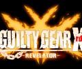 Guilty Gear Xrd Revelator – Review