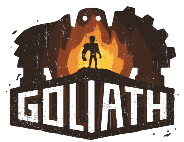 Goliath receives new, free DLC