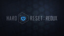 Hard Reset Redux – Review