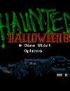 Haunted Halloween '85 – Review