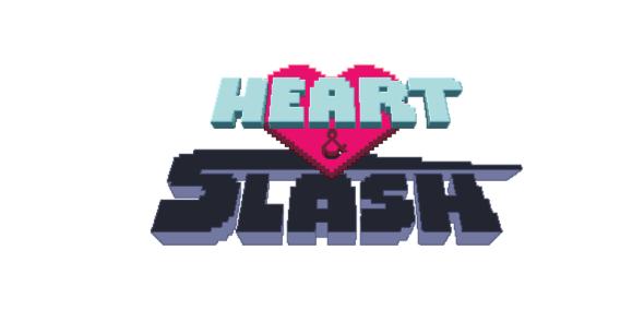 Heart&Slash_Logo_02
