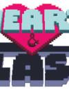 3D brawler Heart&Slash announced
